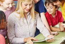 Digitale etiket en waarom dit belangrik is om ons leerders hiervan te leer