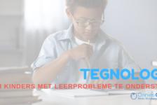Maniere hoe tegnologie leerders met disleksie en ander leerprobleme kan bevoordeel